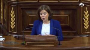 Gobierno reforzará el CNI para luchar contra terrorismo