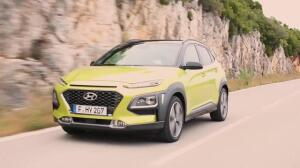 hyundai_all-new_kona_video