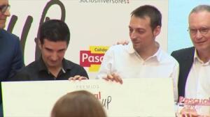 Pascual Startup elige los proyectos del futuro agroalimentario español