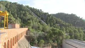 España podría enfrentarse a la peor sequía en 20 años