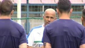 La Italia de Gianluigi Donnarumma, último escollo de la Rojita para la final de la Eurocopa Sub21
