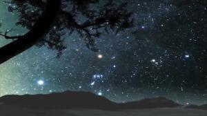 La NASA aún no ha descubierto vida extraterrestre
