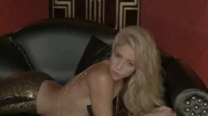 Shakira anuncia las primeras fechas de su gira mundial