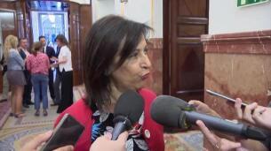 PSOE critica al Gobierno la desinformación sobre el CETA