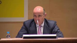 Guindos dice que no habrá impago por parte de Generalitat