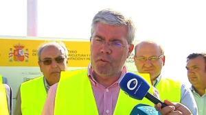 Hacienda da 24 horas a la Generalitat para que justifique un gasto relativo a la consulta