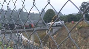 Cuarto aniversario del fatídico accidente del tren Alvia en Angrois