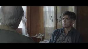Trailer 'El invierno'