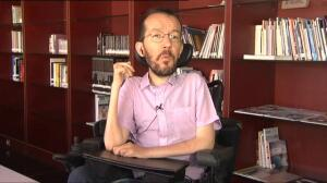 PSOE y Podemos se unen para pedir que Rajoy comparezca en el Congreso