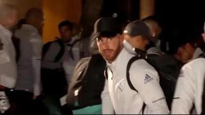 El Real Madrid ya está en Miami para preparar el clásico