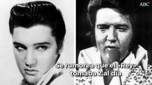 Así se cocina el sándwich hipercalórico que «mató» a Elvis Presley