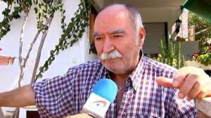 Un muerto y siete heridos por la explosión de una casa en Alcanar (Tarragona)