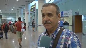Los atentados en Cataluña amenazan también al sector turístico