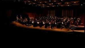 Maduro cancela la gira por Estados Unidos del director de orquesta Gustavo Dudamel