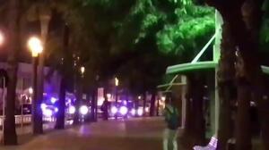Los terroristas de Barcelona culpan al imán de Ripoll