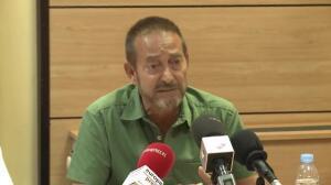 Aranjuez Ahora justifica su rechazo al plan del PSOE
