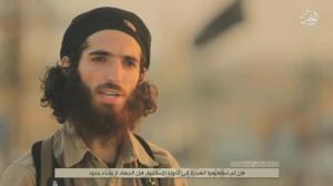 Estado Islámico amenaza por primera vez en castellano con recuperar Al-Ándalus
