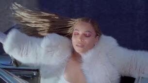 ¡Beyoncé cumple 36 años!