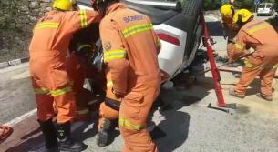 bomberos-rescate-valencia