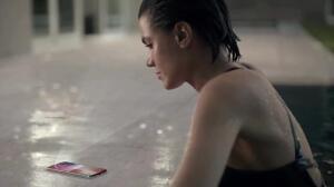 iPhone X, así es el nuevo buque insignia de Apple