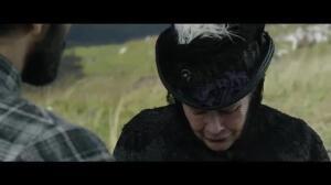 Trailer 'La Reina Victoria Y Abdul'