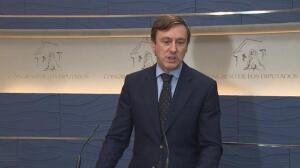 PP pide que dejen campaña de acoso en Cataluña