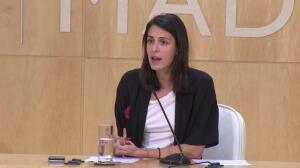 Ayuntamiento pide diálogo y escucha con Cataluña