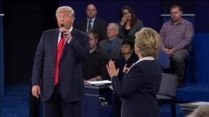 El yerno y asesor de Trump en el punto de mira por usar un servidor privado para tratar asuntos oficiales