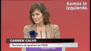 Maza avisa que Puigdemont podría ser detenido