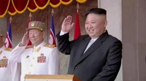 Aumenta la tensión entre Corea del Norte y Estados Unidos tras las amenazas de Donald Trump