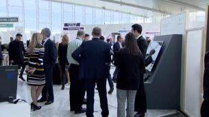 La tecnología y la innovación llegan a Madrid de la mano de IBM