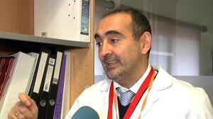 Investigadores americanos patentan un test de sangre que detecta precozmente ocho tipos de cáncer