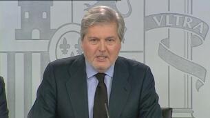 Sánchez crítica el llamamiento de Rajoy a que los españoles suscriban planes de pensiones privados
