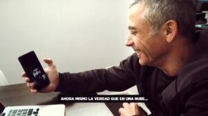 """Regino Hernández: """"Es un bronce que es como si hubiese ganado el oro"""""""
