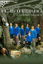 El internado 7x04 - Capítulo 4 Temporada 7 - PLAY Series
