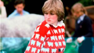 Por qué Diana de Gales fue la primera gran populista de la historia reciente