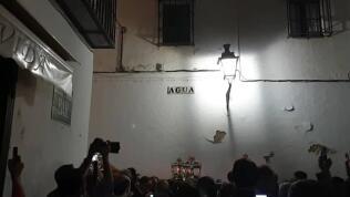 ¿Qué tiendas y restaurantes encontrarás en Torre Sevilla  5d19563045b75