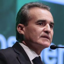 Rafael Herrador- R. Doblado