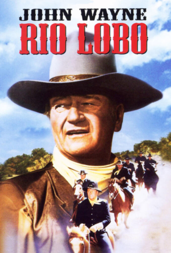 THE WEST IS THE BEST - Página 22 Resizer.php?imagen=https%3A%2F%2Fstatic1.abc.es%2Fmedia%2Fpeliculas%2F000%2F005%2F360%2Frio-lobo-1