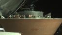 Todo listo para volver a la Tierra: La OSIRIS-REx se guarda las muestras del asteroide Bennu