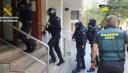 Identifican a 250 deportistas en el mayor golpe en España contra el tráfico de EPO