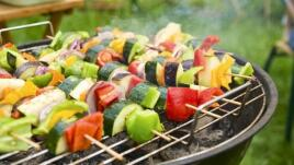 All the ways to use a barbecue, beyond the grill