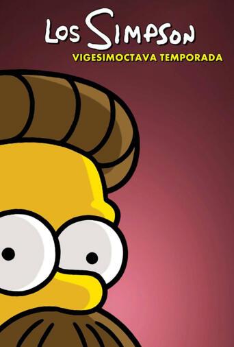 Los Simpson - Los Simpson