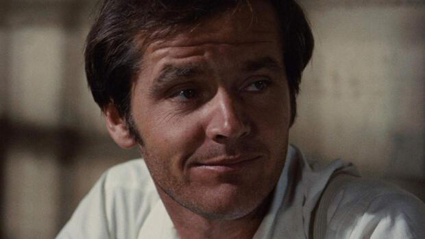 Easy Rider (buscando mi destino) (1969) Película - PLAY Cine