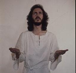 Jesucristo Superstar Cumple Cuarenta Años