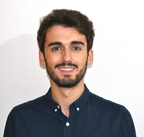 Bruno Pardo Porto